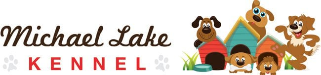 Michael Lake Kennel