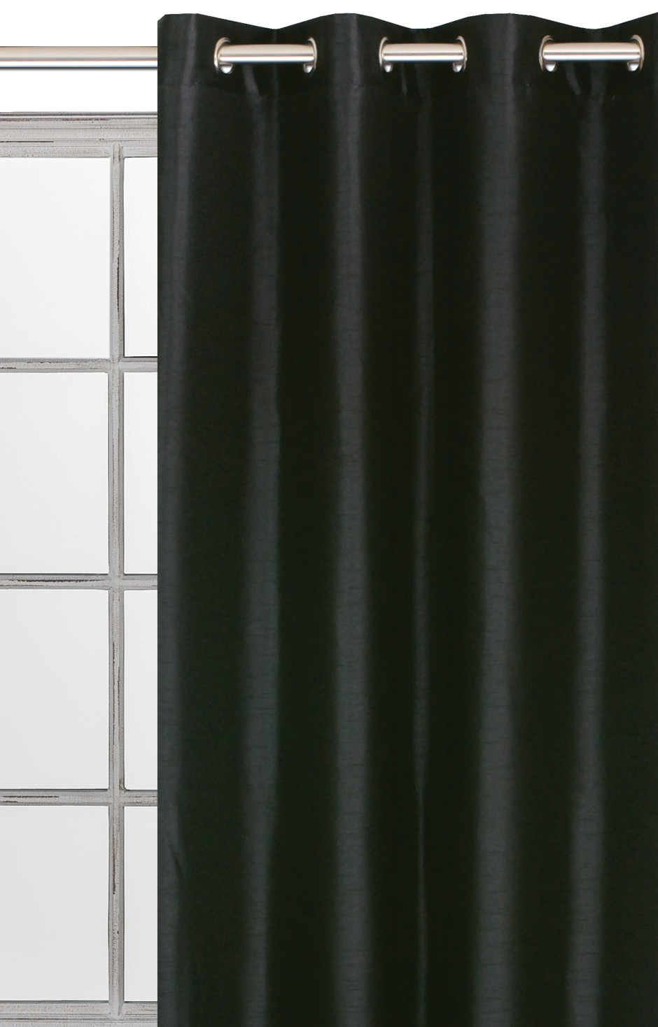 BALLERINA Noir / Black