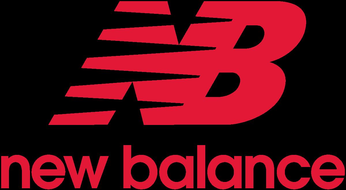 https://0901.nccdn.net/4_2/000/000/017/e75/New-Balance-logo-1200x660.png