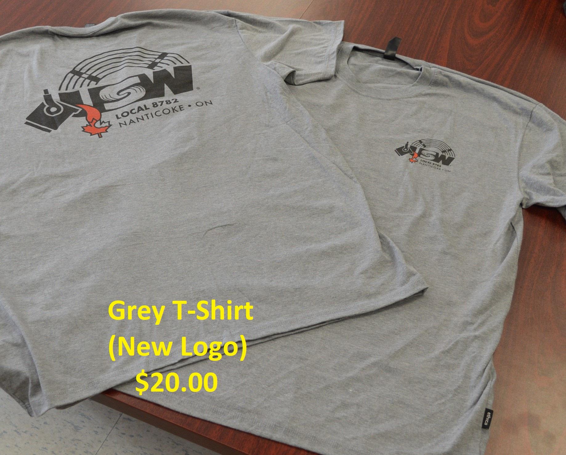 https://0901.nccdn.net/4_2/000/000/017/e75/New-Logo-2019-T-Shirts--002--1838x1478.jpg