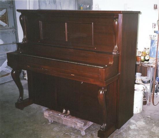 https://0901.nccdn.net/4_2/000/000/017/e75/Piano__rouleau_Beaudreault_termin_Scan_Pic0013-551x480-551x480.jpg