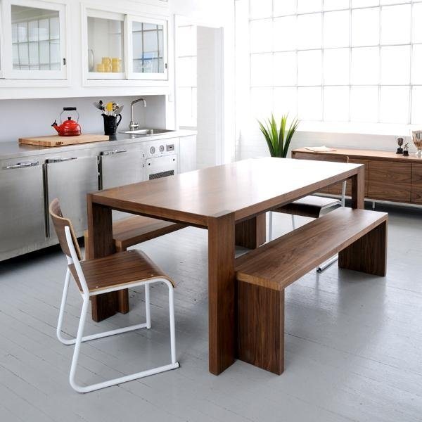 https://0901.nccdn.net/4_2/000/000/017/e75/Plank_Dining_Table_-_Walnut_-_L04_c851fa01-930d-4cfe-8bde-fa4900ef7bc1_1024x1024-600x600.jpg