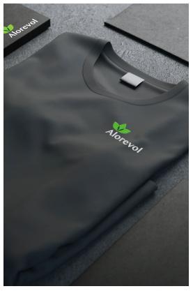 Premium Shirts