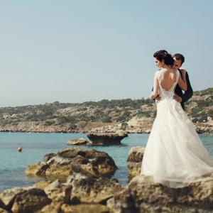 Voyage de mariage