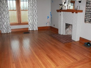 https://0901.nccdn.net/4_2/000/000/017/e75/Quinton-s-Hardwood-Floor---Refinishing---Cleaning---Repairs---Newark--OH-3-318x238.jpg