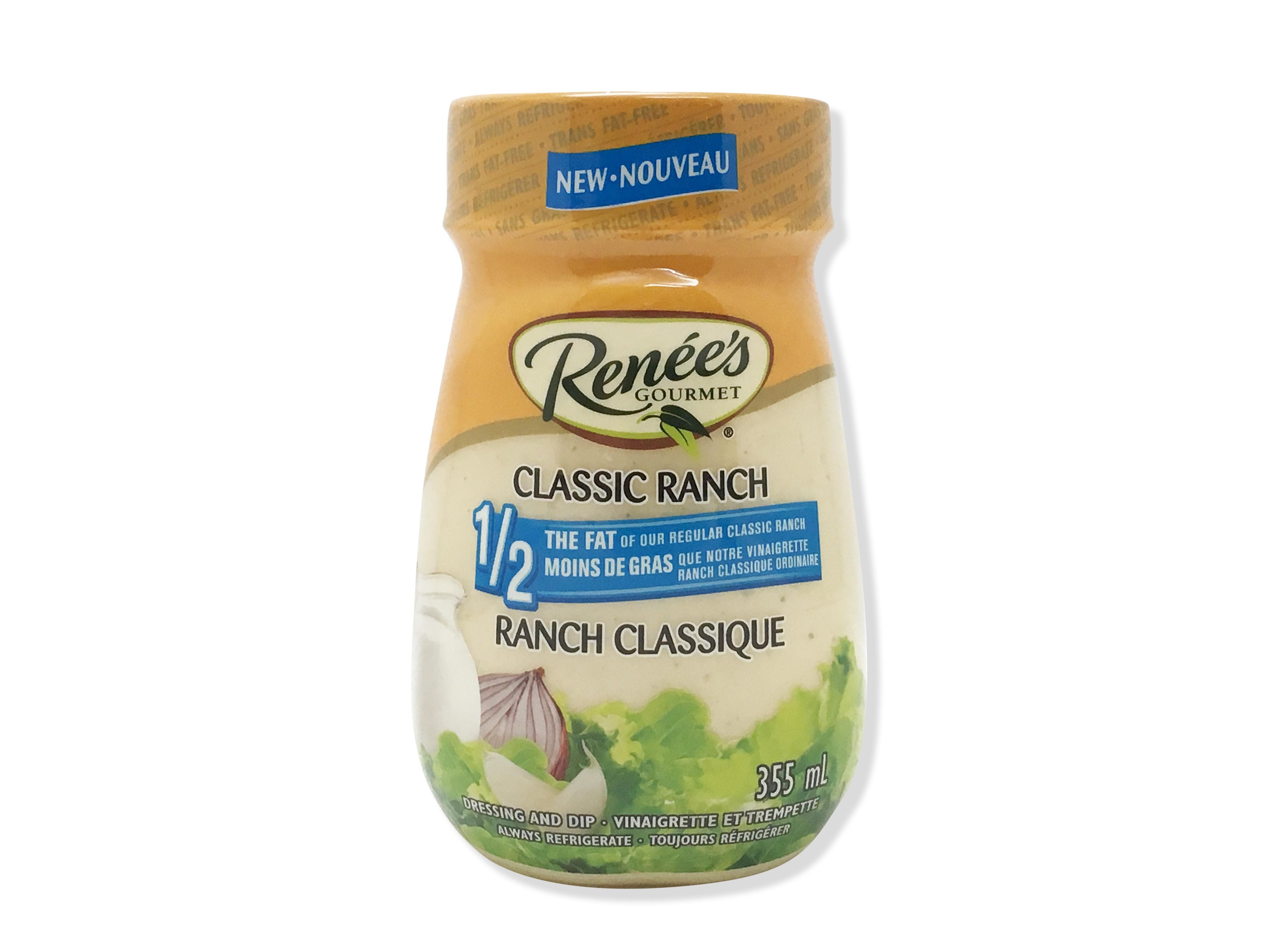 https://0901.nccdn.net/4_2/000/000/017/e75/Renees-Classic-ranch-4032x3024.jpg