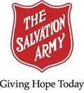 The Salvation Army Regina Waterston Centre