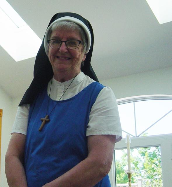 https://0901.nccdn.net/4_2/000/000/017/e75/Sister-Barbara-589x641.jpg