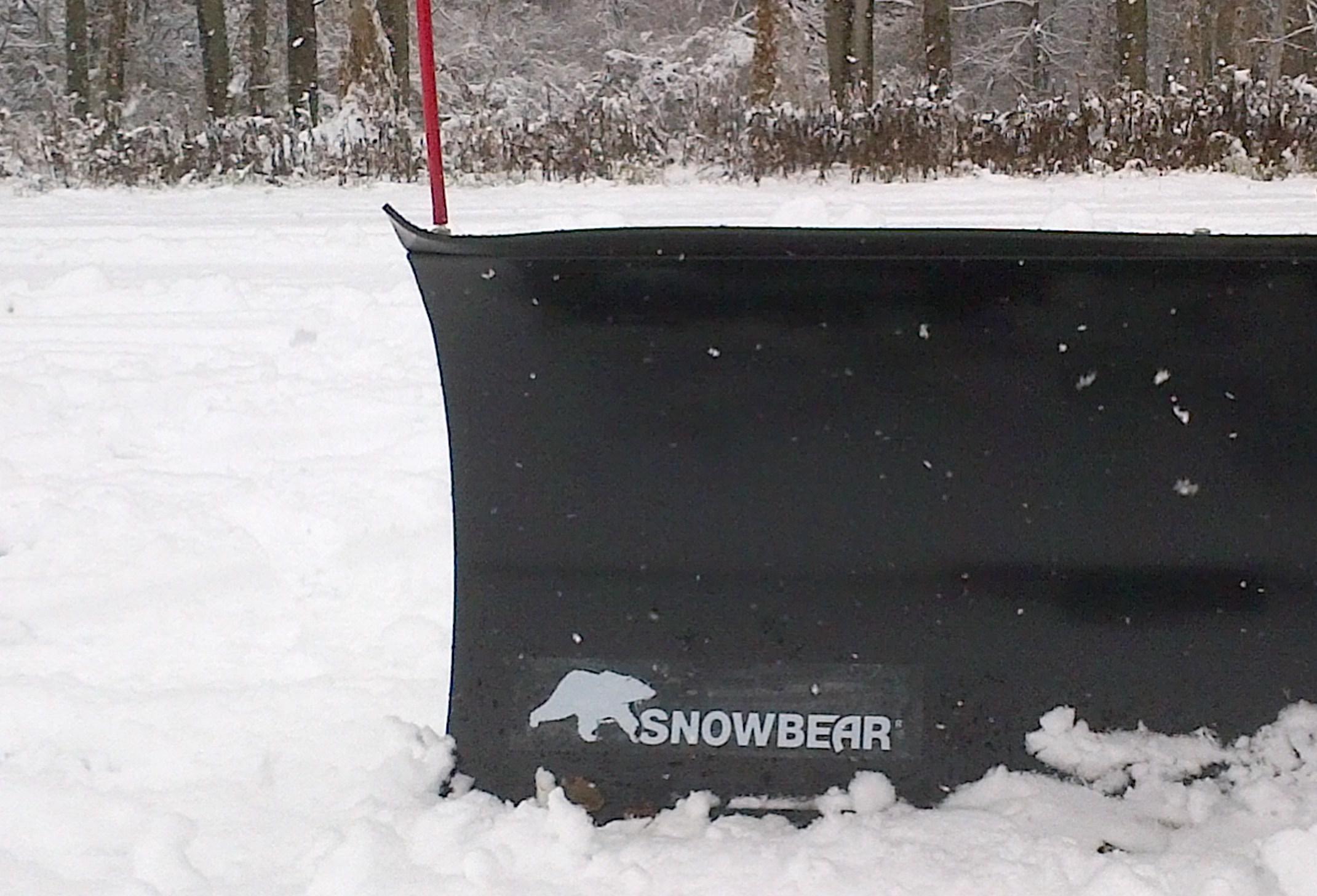 https://0901.nccdn.net/4_2/000/000/017/e75/SnowBear_-Logo-.jpg