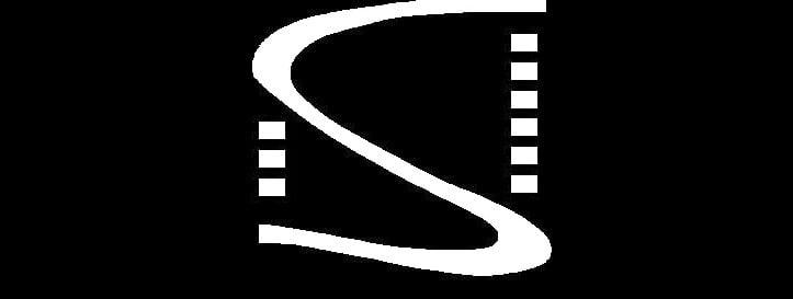 SUPERIOR FILM SERVICE