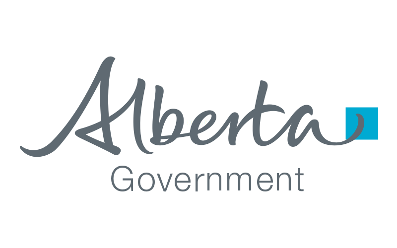 https://0901.nccdn.net/4_2/000/000/017/e75/TC_Assets_Logos_AlbertaGovernment-800x500.png
