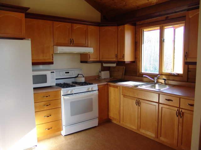 https://0901.nccdn.net/4_2/000/000/017/e75/The_Elk_kitchen-640x480.jpg