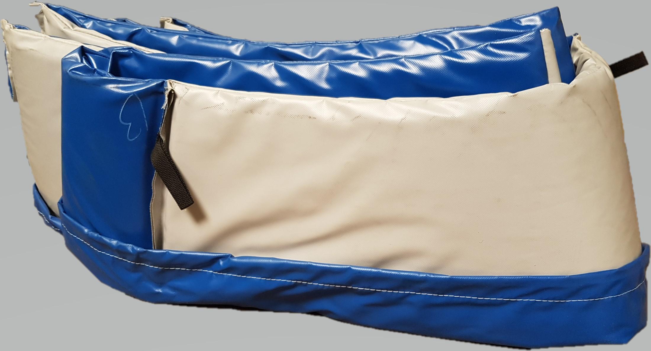 Trampoline Safety Pad