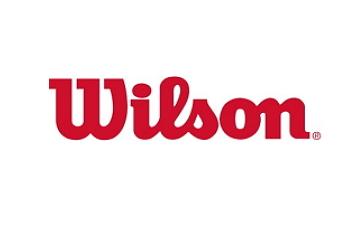 https://0901.nccdn.net/4_2/000/000/017/e75/Wilson.JPG