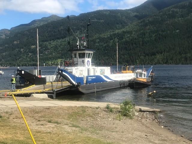 https://0901.nccdn.net/4_2/000/000/017/e75/adams-lake-ferry-ii-june-2019-2-.jpg