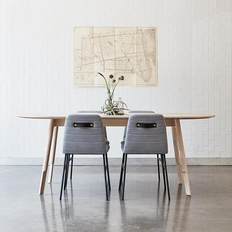 https://0901.nccdn.net/4_2/000/000/017/e75/bracket-dining-table---white-wash-ash---l01.jpg