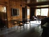 https://0901.nccdn.net/4_2/000/000/017/e75/cabin-9-160x120.jpg