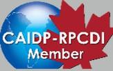 CAIDP logo