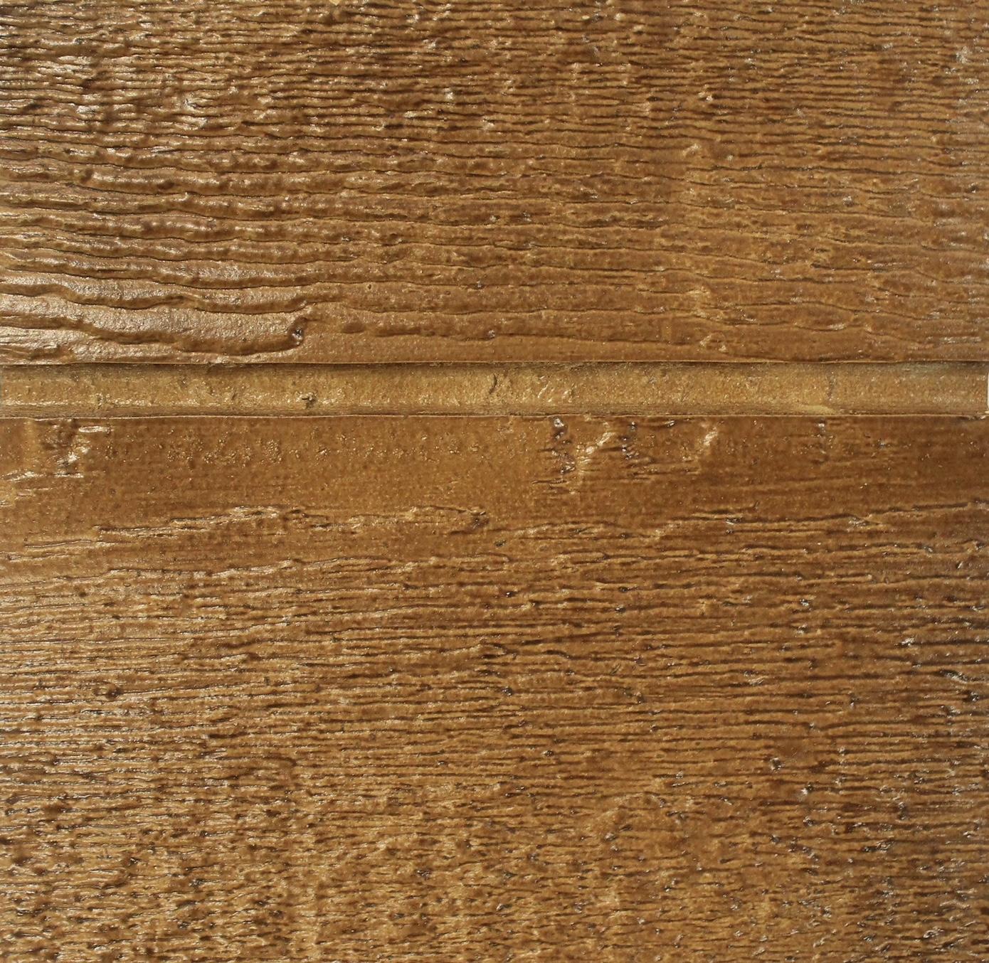 https://0901.nccdn.net/4_2/000/000/017/e75/chestnut-brown.jpg