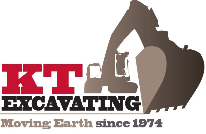 KT Excavating