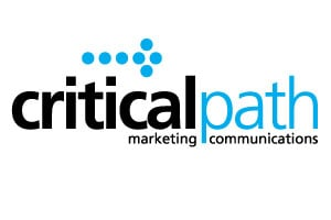 Critical Path Marketing Communications