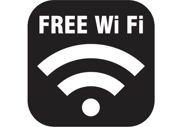 https://0901.nccdn.net/4_2/000/000/017/e75/free-wi-fi-vector-icon.jpg