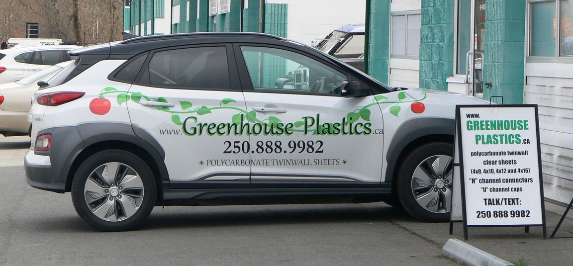 https://0901.nccdn.net/4_2/000/000/017/e75/greenhouse-plastics-car.jpg