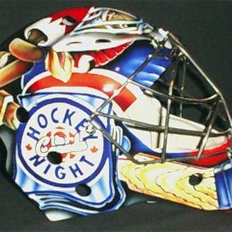 https://0901.nccdn.net/4_2/000/000/017/e75/hockey_night.png