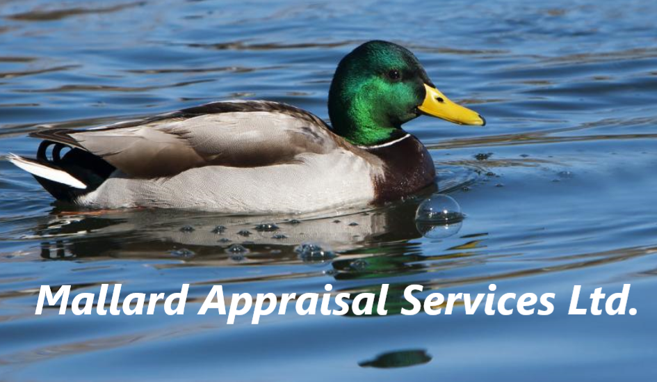 Mallard Appraisal Services Ltd.