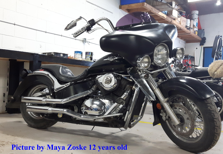 https://0901.nccdn.net/4_2/000/000/017/e75/maya-bike-pic-4568x3162.jpg