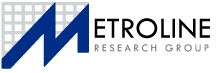 Metroline Research Group