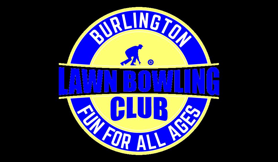 The Burlington Lawn Bowling Club