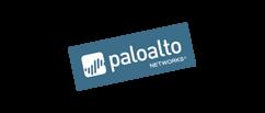 https://0901.nccdn.net/4_2/000/000/017/e75/paolao-242x103.png