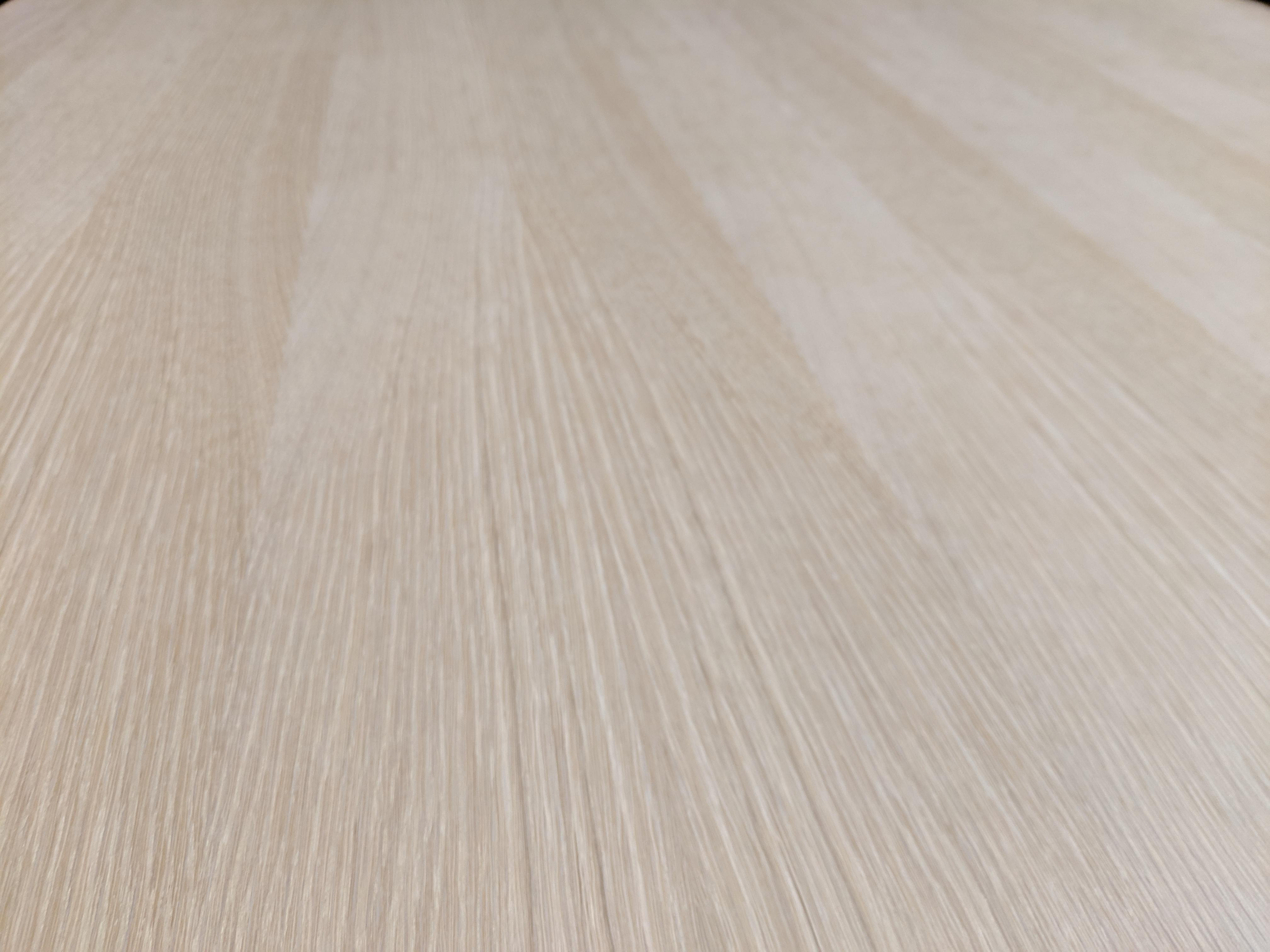 Rift Cut White Oak