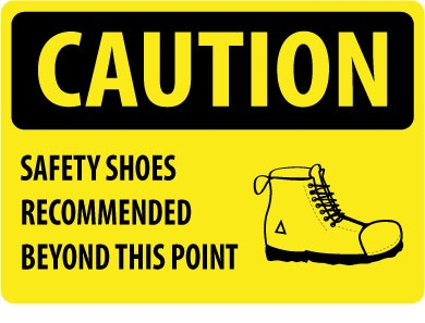 https://0901.nccdn.net/4_2/000/000/017/e75/safetyshoes-390x297.jpg
