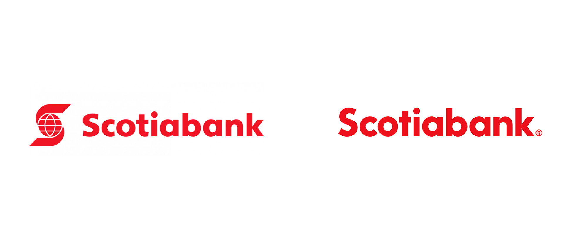 https://0901.nccdn.net/4_2/000/000/017/e75/scotiabank_logo_before_after-2000x832.png