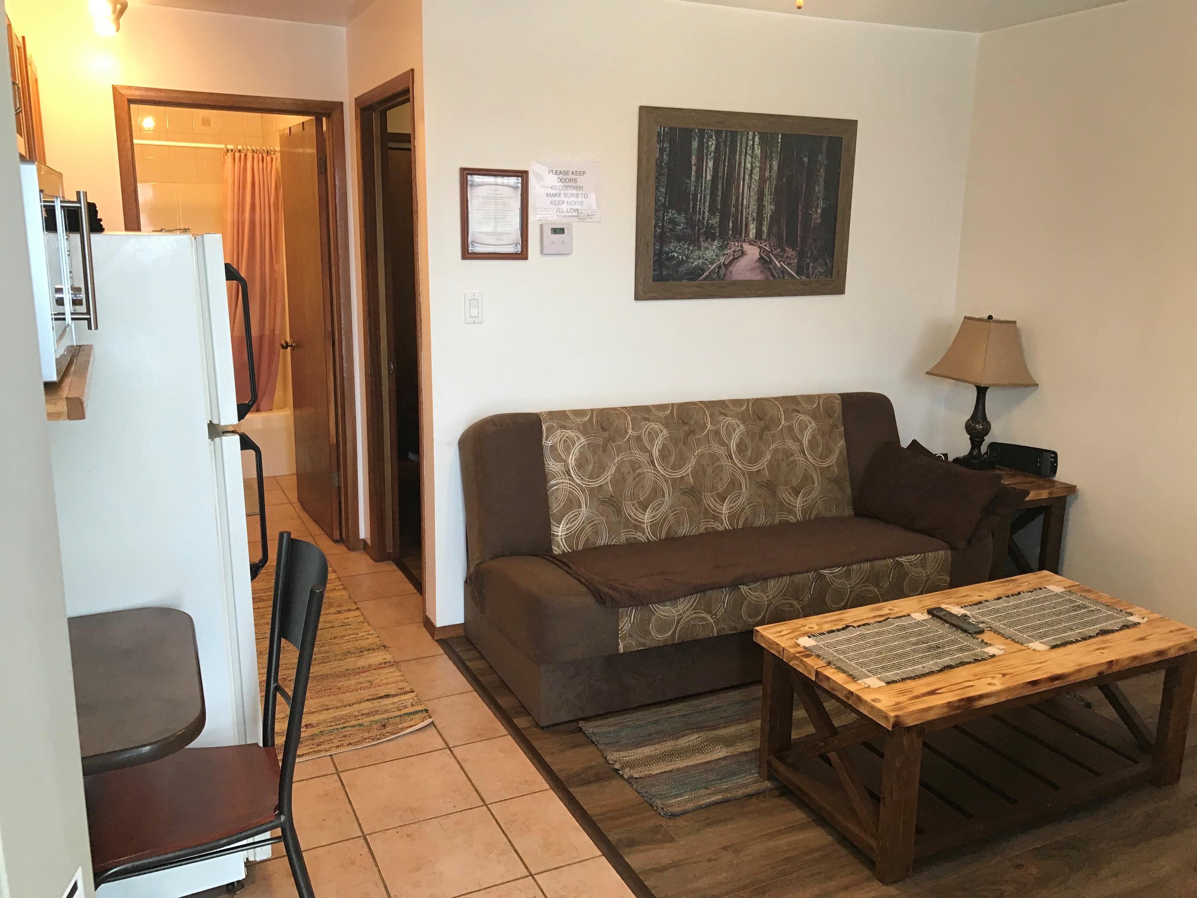https://0901.nccdn.net/4_2/000/000/017/e75/suite-room-living-room.jpg