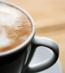 https://0901.nccdn.net/4_2/000/000/017/e75/une-tasse-de-cafe-detourne-un-avion_35362_w250-250x282-250x282.jpg