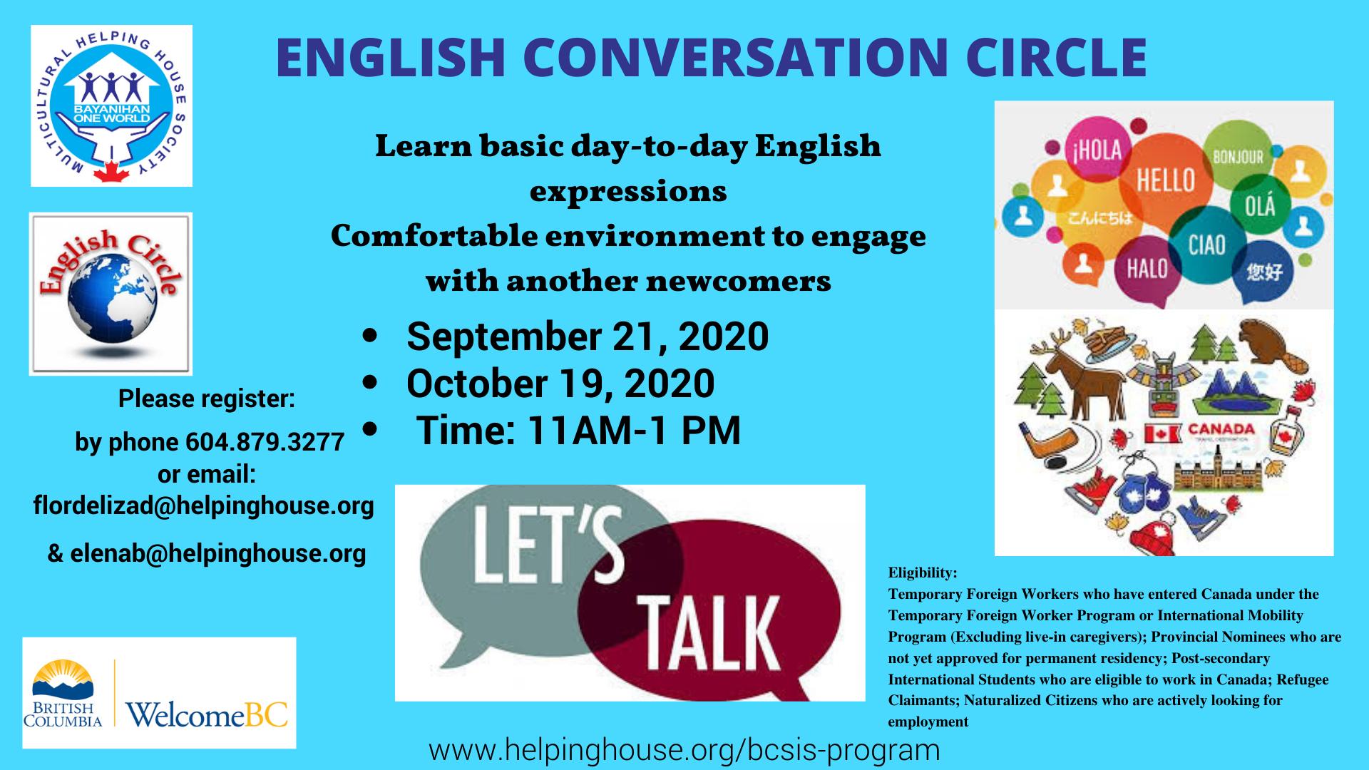 https://0901.nccdn.net/4_2/000/000/017/e75/updated-flyer-english-circle.png