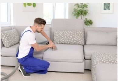 Moores Cleaning Service - Milton Carpet Cleaning and