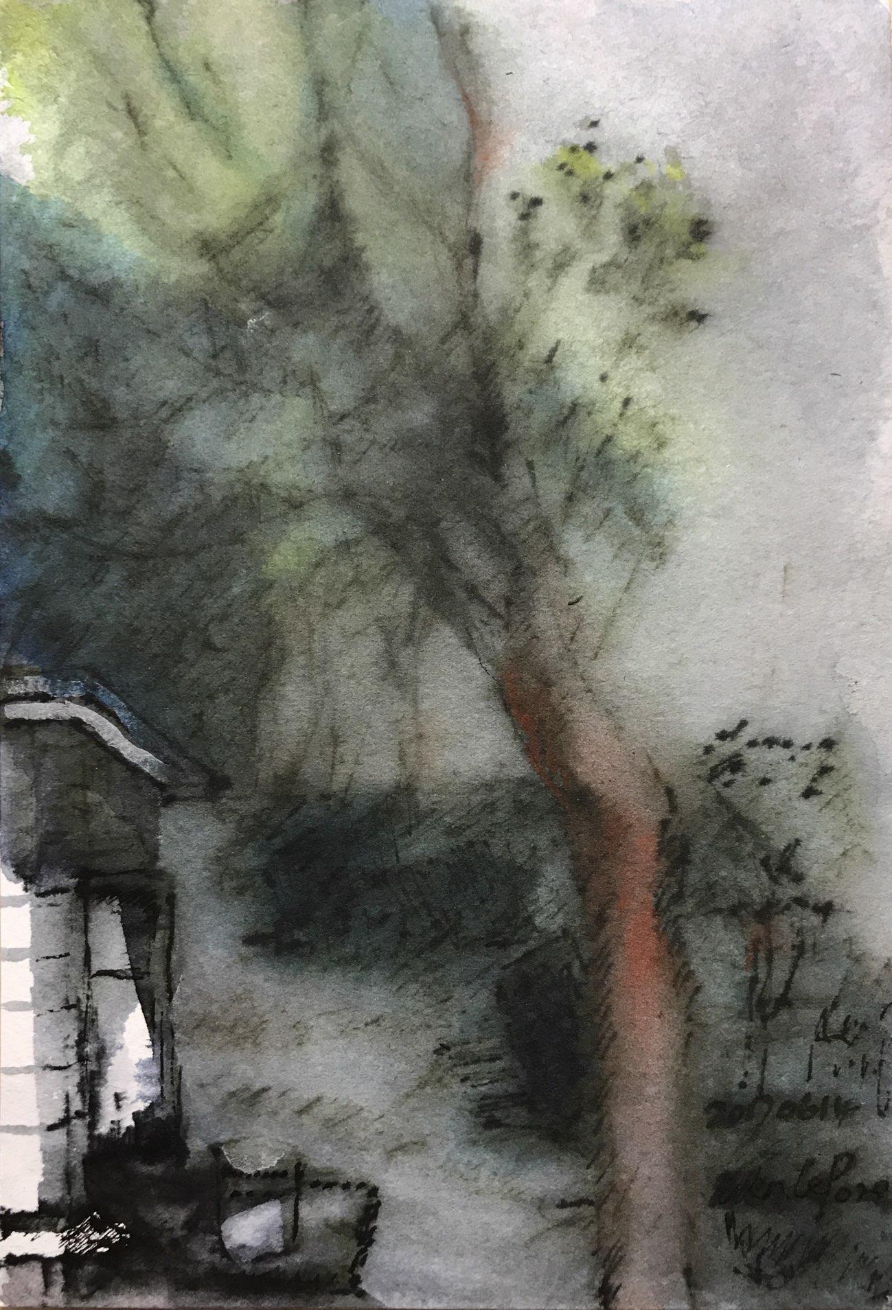 https://0901.nccdn.net/4_2/000/000/017/e75/watercolor19.jpg