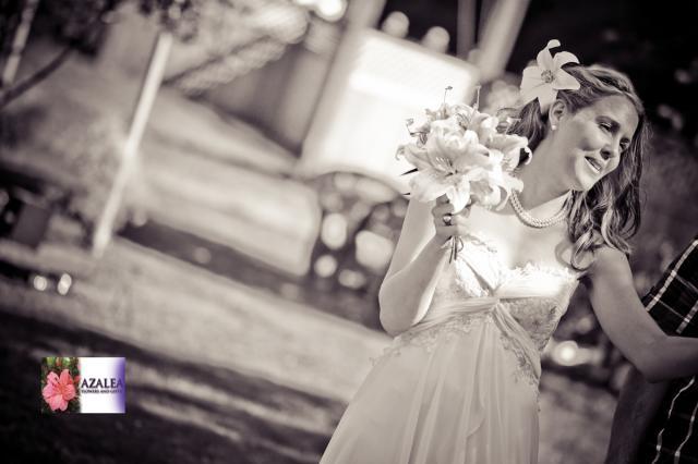 https://0901.nccdn.net/4_2/000/000/017/e75/wedding-flowers-port-alberni-2016a4.jpg