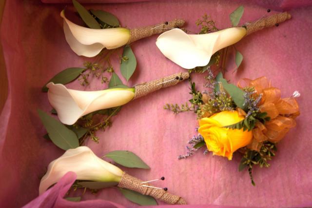 https://0901.nccdn.net/4_2/000/000/017/e75/wedding_flowers_port_alberni_20161115h.jpg