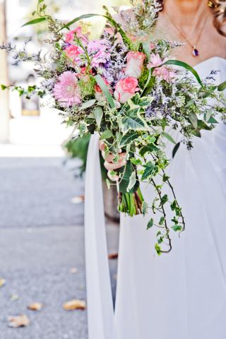 https://0901.nccdn.net/4_2/000/000/017/e75/wedding_flowers_port_alberni_20161115j.jpg