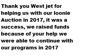 https://0901.nccdn.net/4_2/000/000/017/e75/westjet-thank-you.png