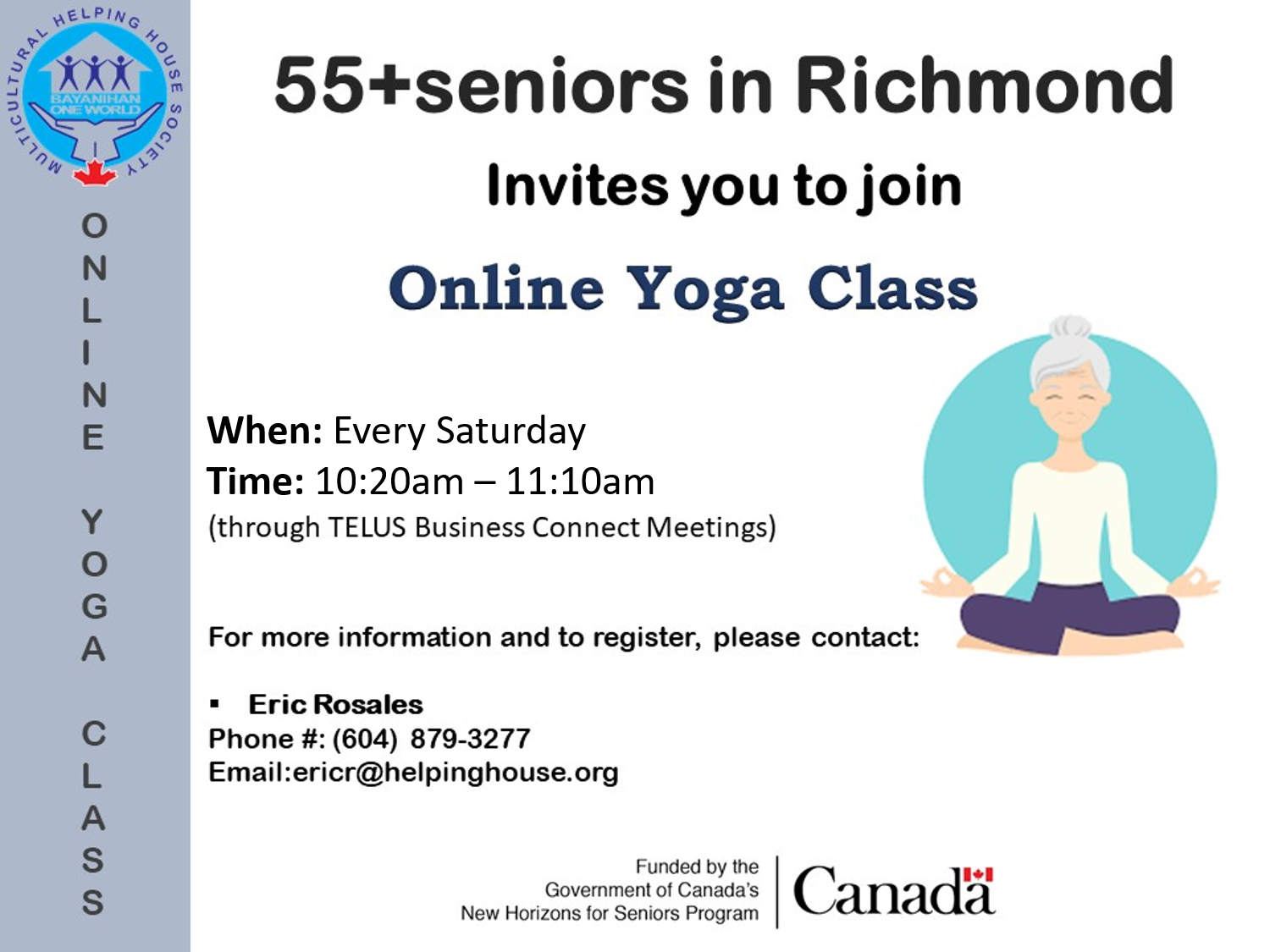 https://0901.nccdn.net/4_2/000/000/017/e75/yoga-seniors-edited.png