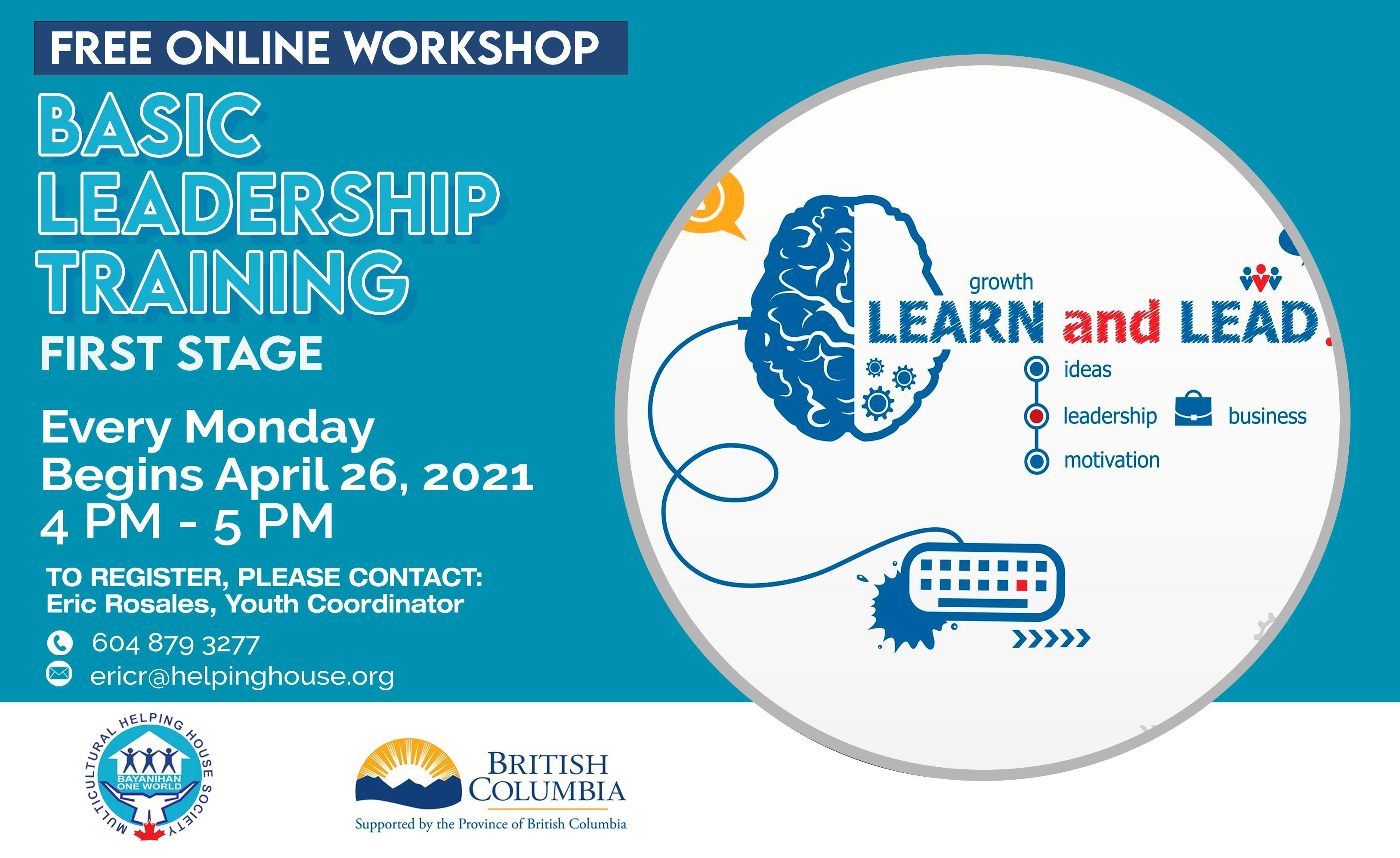 https://0901.nccdn.net/4_2/000/000/017/e75/youth-leadership-training-1st-stage.jpg