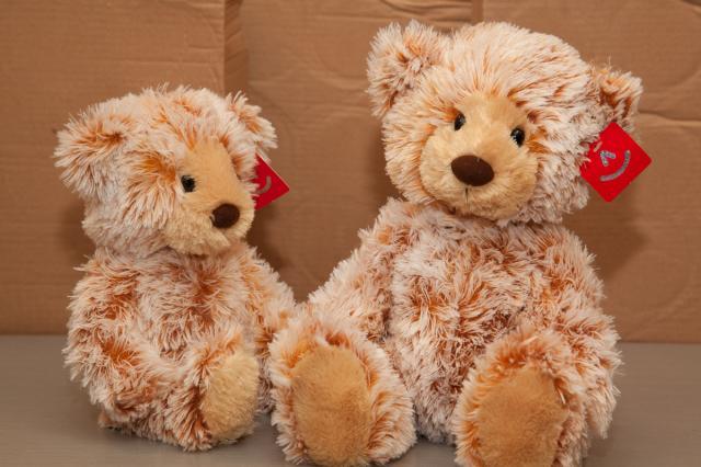 https://0901.nccdn.net/4_2/000/000/017/e75/zb_port_alberni_stuffed_bears-4376.jpg