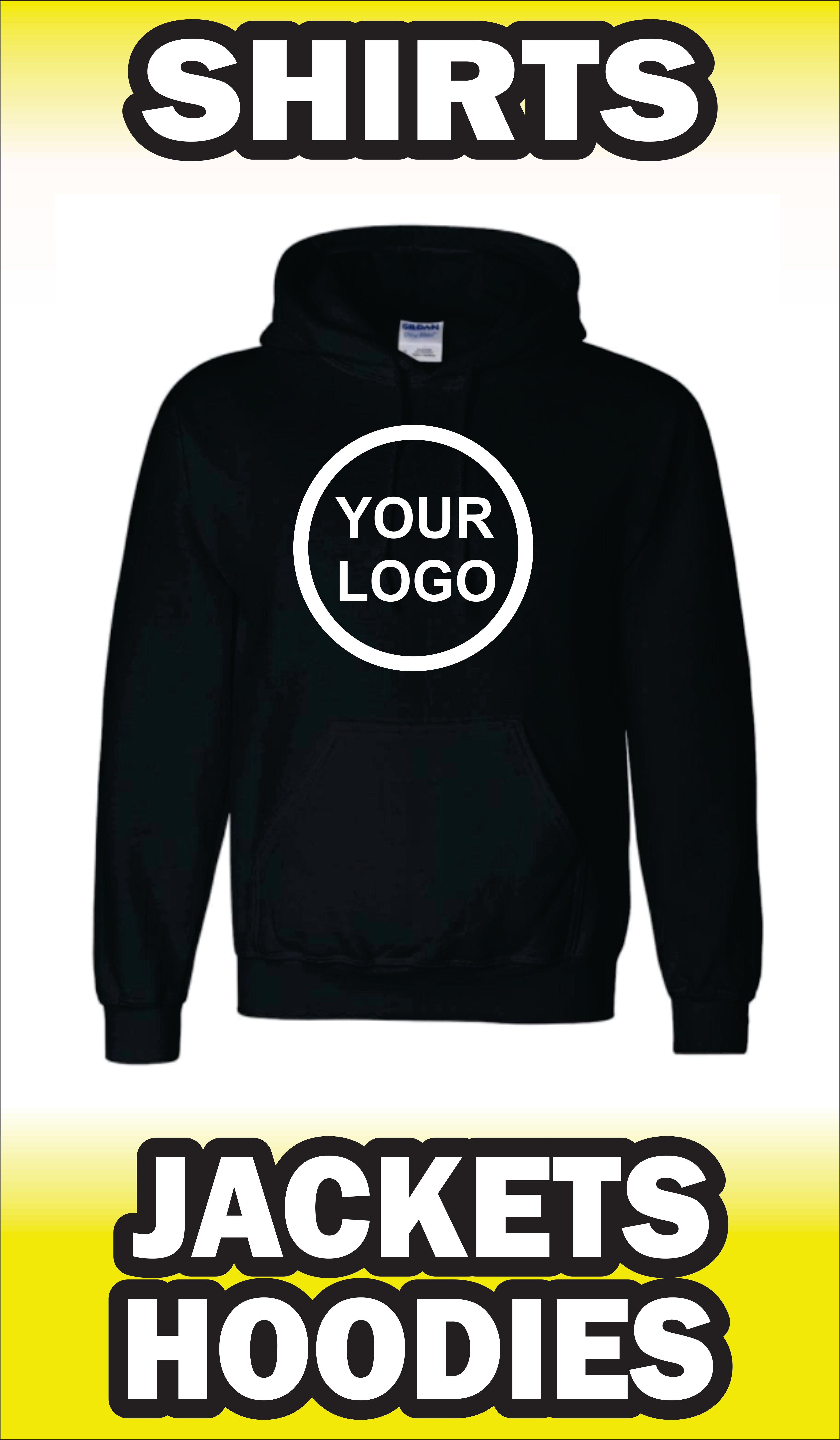 https://0901.nccdn.net/4_2/000/000/017/edb/lqp-front-digital-sign-covid-ads-oct-2020-jackets-hoodies-facebo.jpg