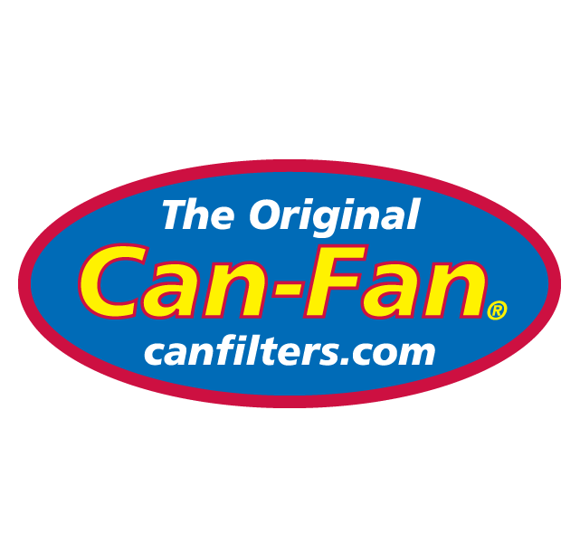 https://0901.nccdn.net/4_2/000/000/018/078/logo_canfan.png
